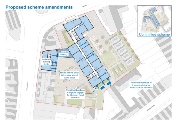 proposed-first-floor-amendments