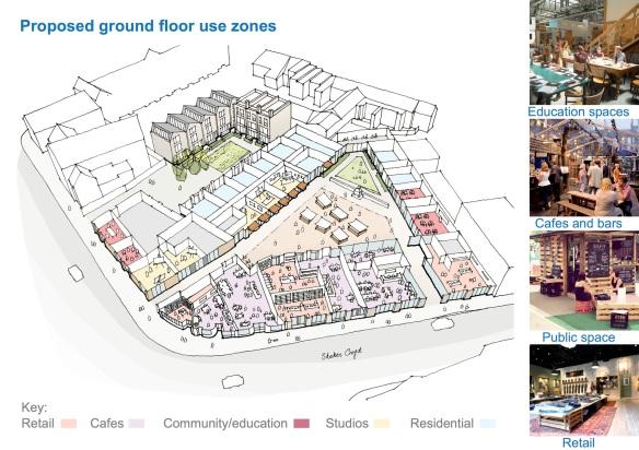 proposed-ground-floor-3D