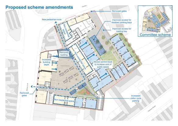 proposed-ground-floor-amendments
