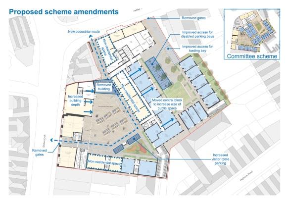 proposed-ground-floor-amendments