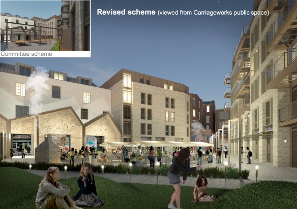 proposed-square-artists-impression