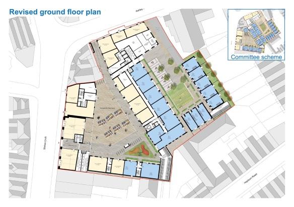 revised-ground-floor