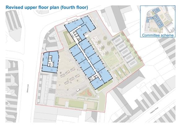 revised-upper-floor-amendments