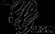 PG Group logo - new developer of Carriageworks