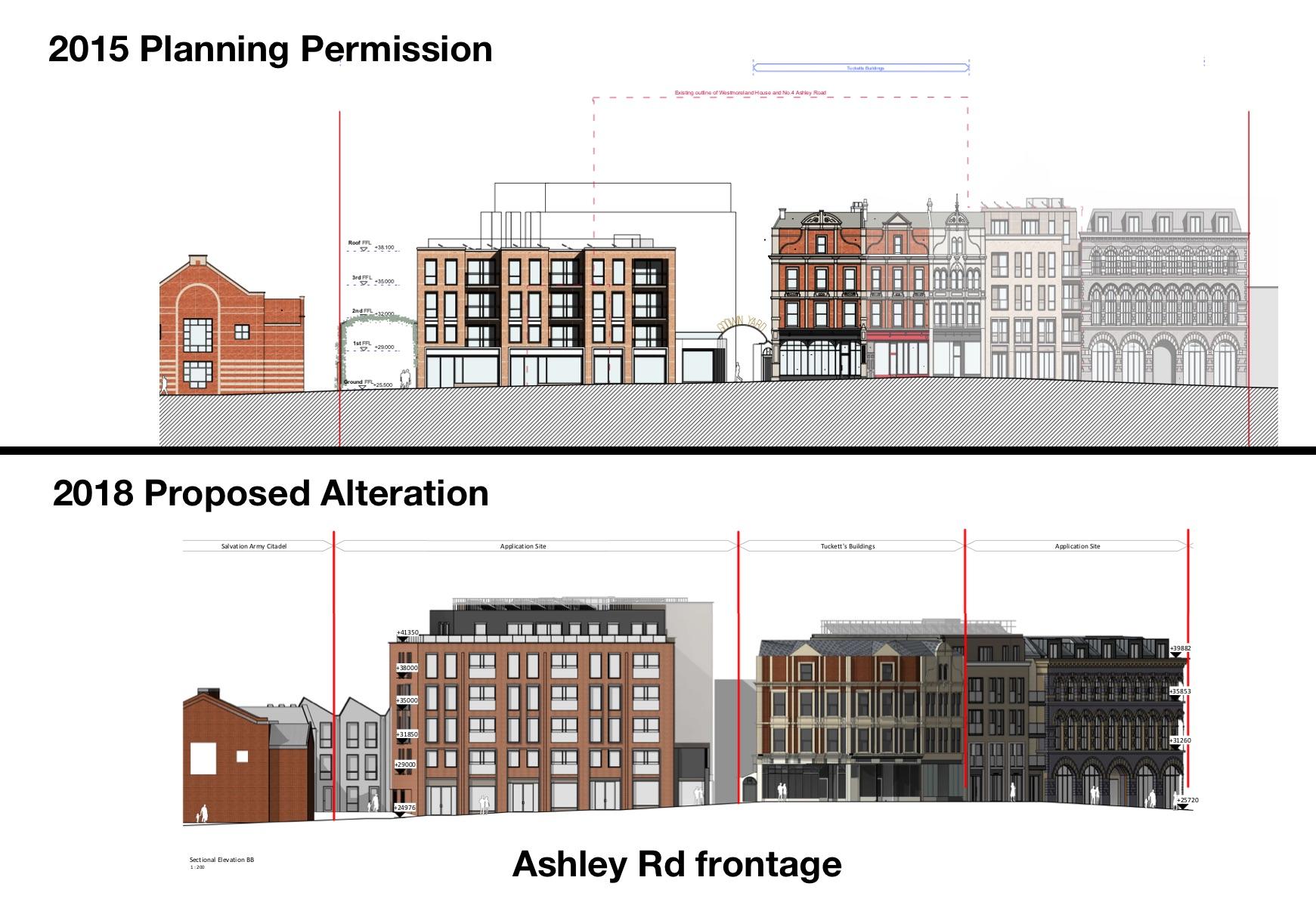 BB ashley rd comparison.jpg