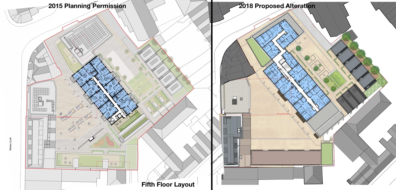 fifth floor comparison.jpg