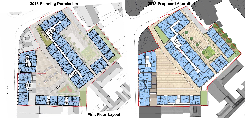 first floor comparison.jpg