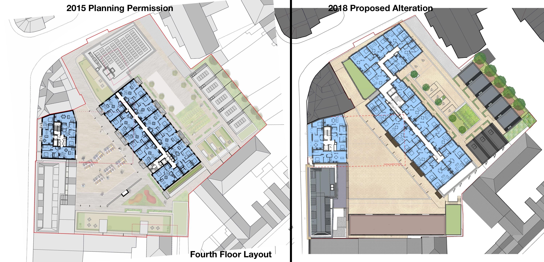 fourth floor comparison.jpg