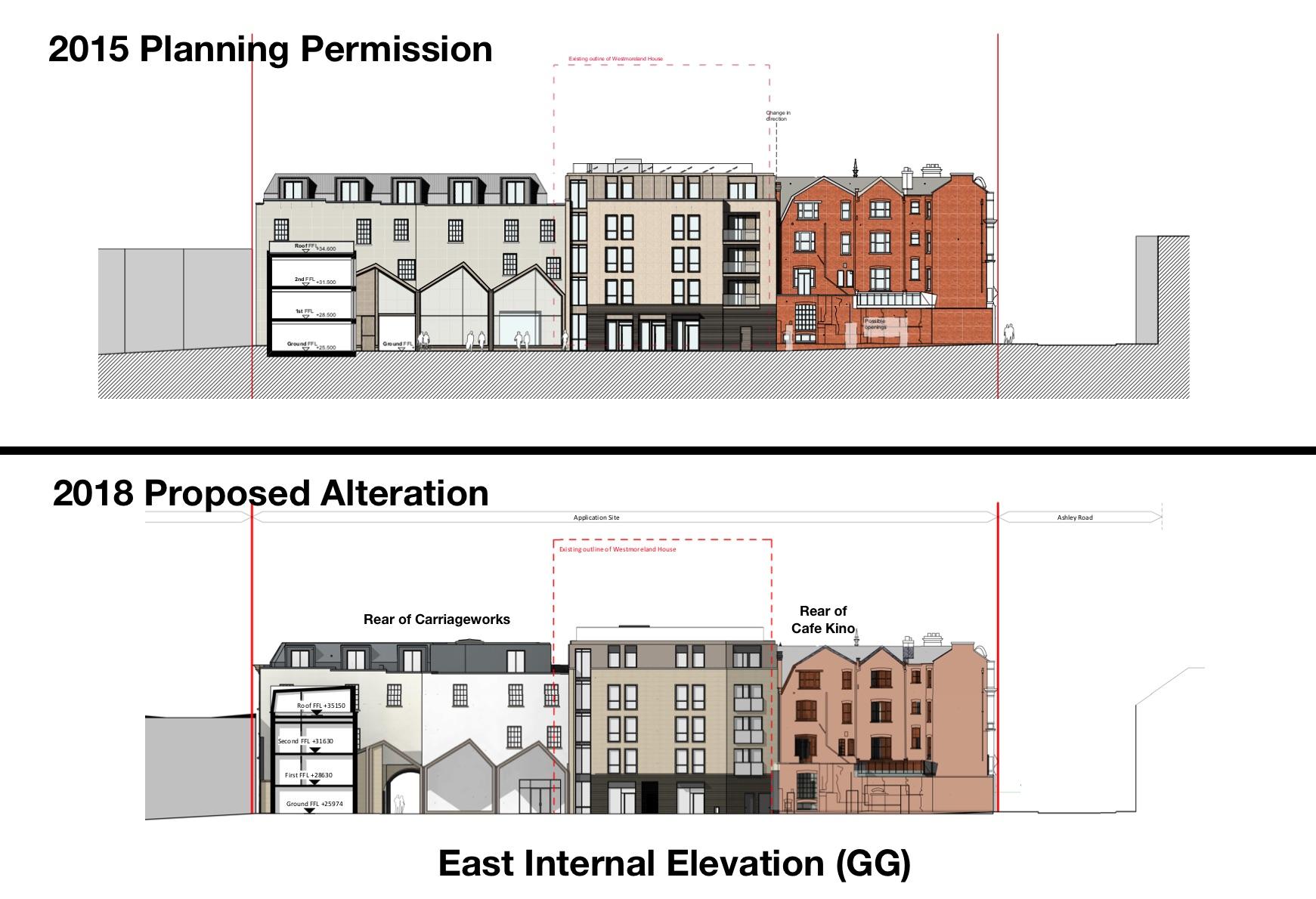 GG east internal comparison.jpg