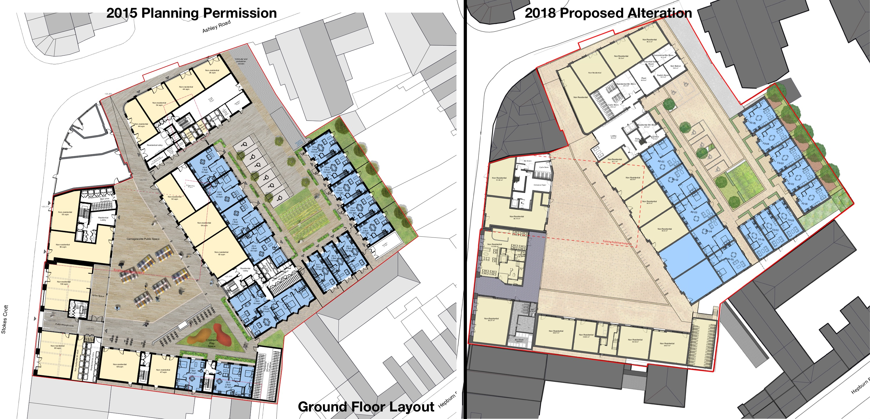 ground floor comparison.jpg