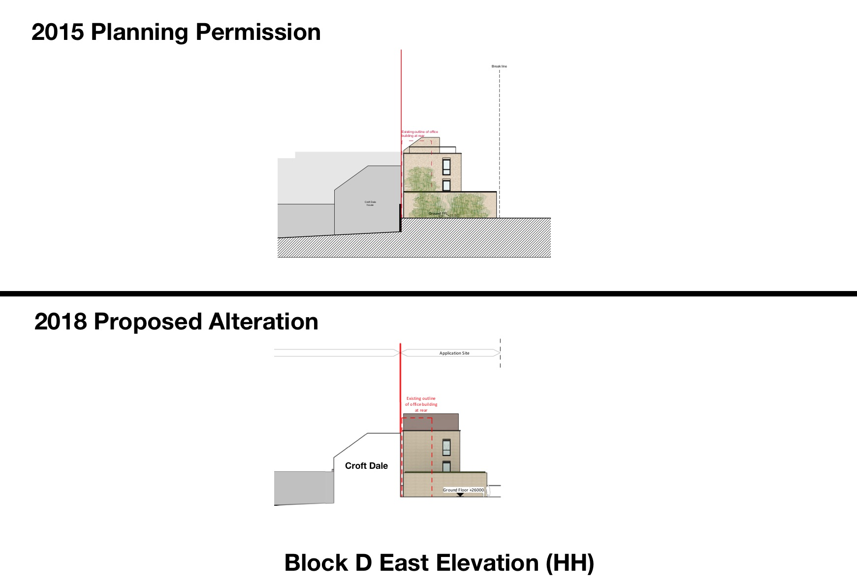 HH Block D east elevation.jpg