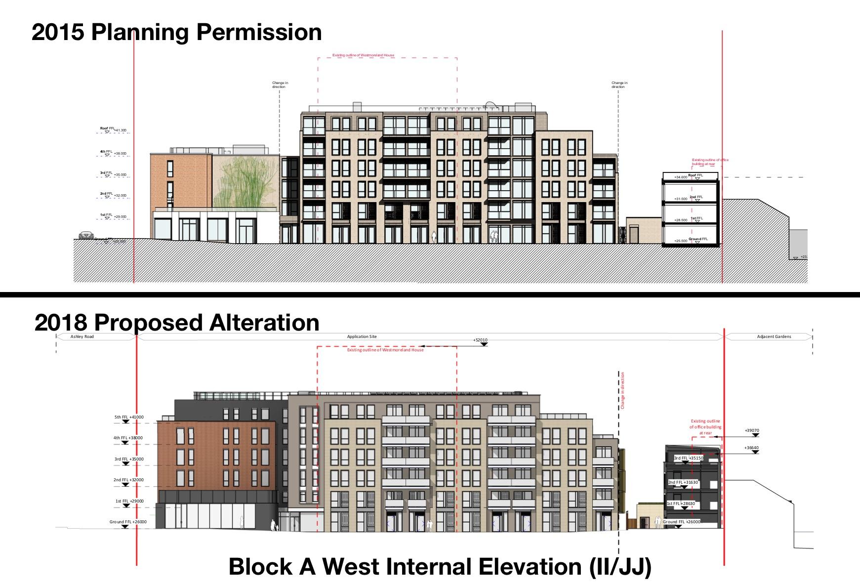II:JJ Block A west internal elevation.jpg