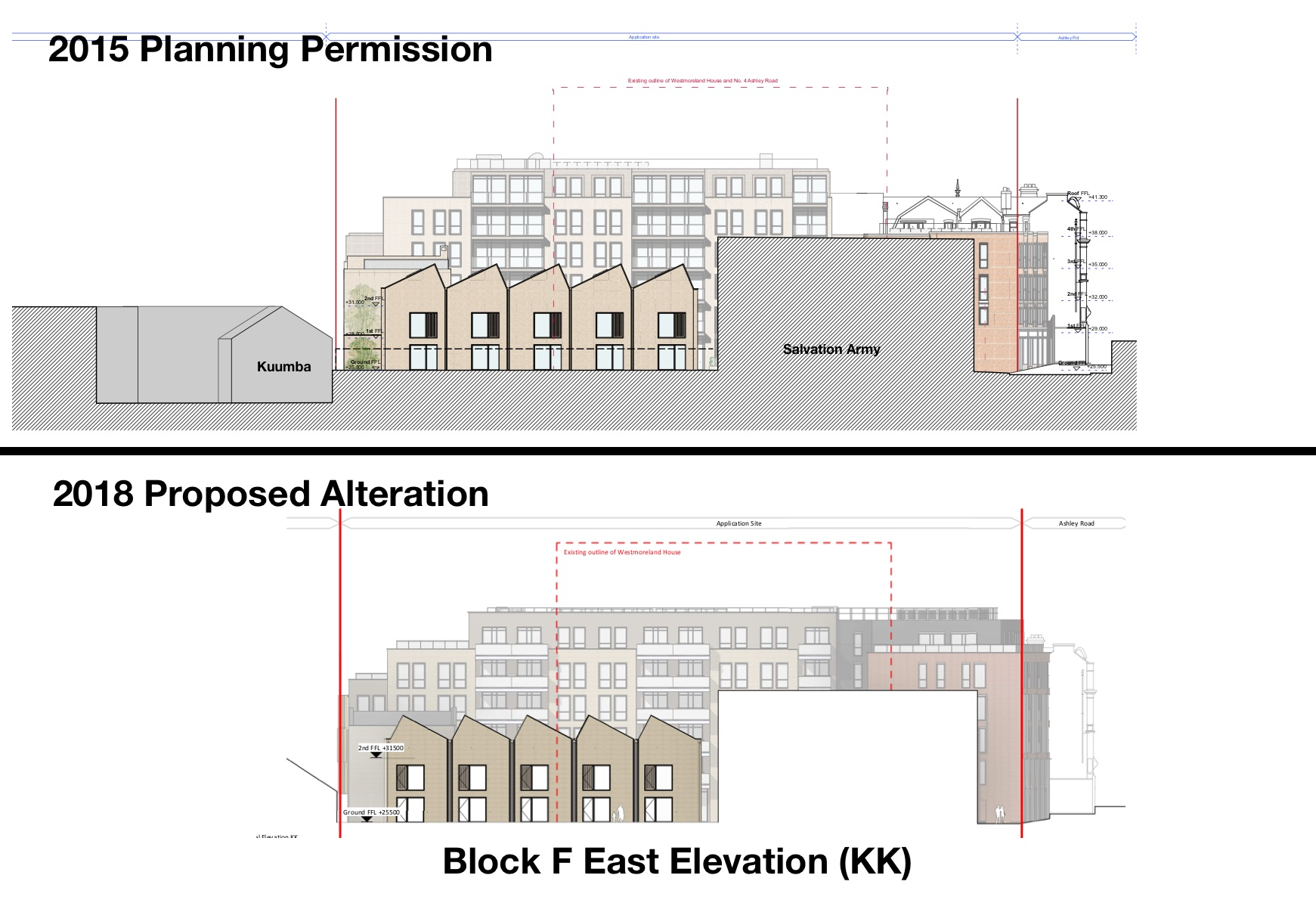 KK Block F east elevation comparison.jpg