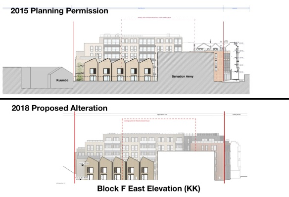 KK Block F east elevation comparison.jpg