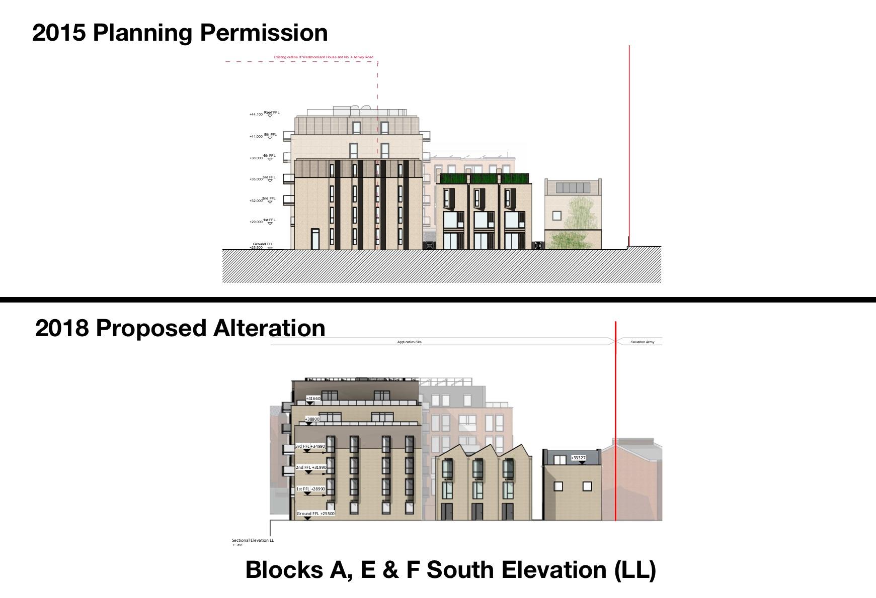 LL Block AEF south elevation comparison.jpg