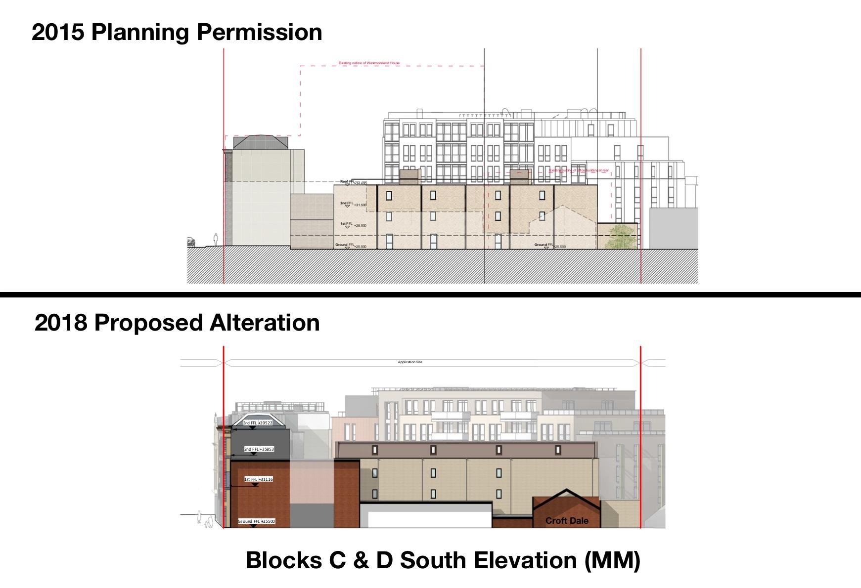 MM Blocks CD south elevation comparison.jpg